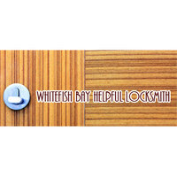 Whitefish Bay Helpful Locksmith
