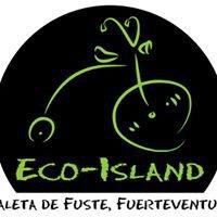 Eco-Island