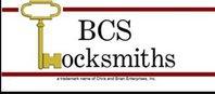 BCS Locksmiths