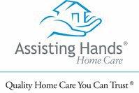 ASSISTING HANDS LIVINGSTON