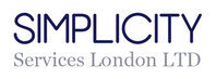 Simplicity Services London Ltd