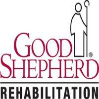 Good Shepherd Physical Therapy - Northampton
