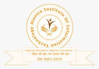 Alantia Institute of Information Technology