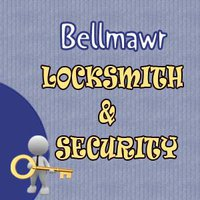 Bellmawr Locksmith & Security