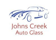 Johns Creek Auto Glass