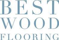 BestWood Flooring