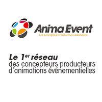 Anima Event - Evenementiel paris