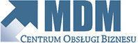 MDM Centrum Obsługi Biznesu