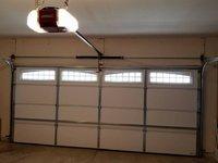 Knoxville Garage Door Service