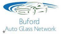 Buford Auto Glass Network