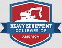 Heavy Equipment College of America – Alabama Campus