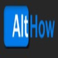 althow.com