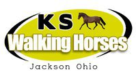KS Walking Horses