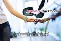 Villa Rica Fast Locksmith