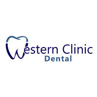 Western Clinic Dental
