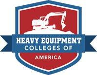 Heavy Equipment College of America – Georgia Campus