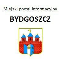 Bydgoszcz - Informator Lokalny