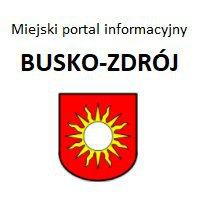Busko-Zdrój - Informator Lokalny