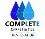 Complete Carpet & Tile Restoration Adelaide