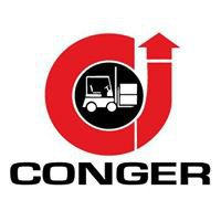 Conger Industries, Inc.