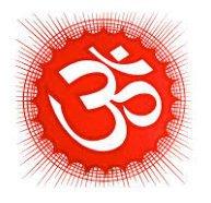 Shreejan Astro Center   Astrologer   Horoscope.