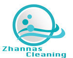 Zh House Cleaning Service