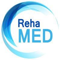 Sklep Ortopedyczno-Rehabilitacyjny REHA-MED