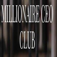 Millionaire CEO Club
