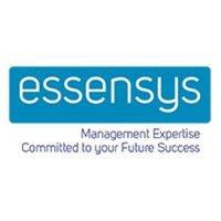 Essensys