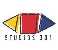 Studios 301 NZ