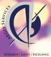 Aegis Services W.L.L.