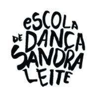 Escola de Dança Sandra Leite