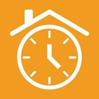 Clockwork Property Management