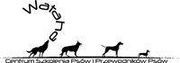 Centrum szkolenia psów i przewodników psów Wataha