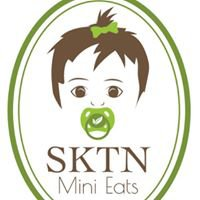 Sktn Mini Eats