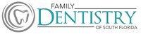 Family Dentistry of Deerfield Beach