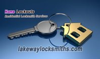 Lakeway Locksmith Services