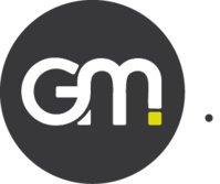 Grow Matrics - Website Designing Company