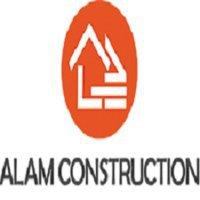 Alam Construction