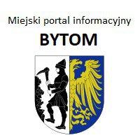 Bytom - Informator Lokalny