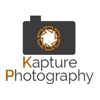 Kapture Photography Stoke