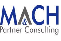 Mach&Partner Consulting