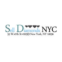 Sell Diamonds NYC