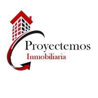 proyectemosinmobiliaria@hotmail.com