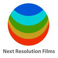 Next Resolution Films