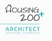 Housing200+