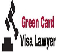 Green Card Visa Lawyer