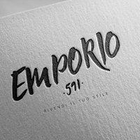 Emporio 591