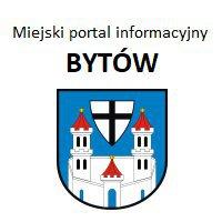 Bytów - Informator Lokalny
