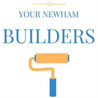 Your Newham Builders
